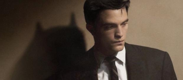 Robert Pattinson interpretará o Homem-Morcego. (Arquivo Blasting News)