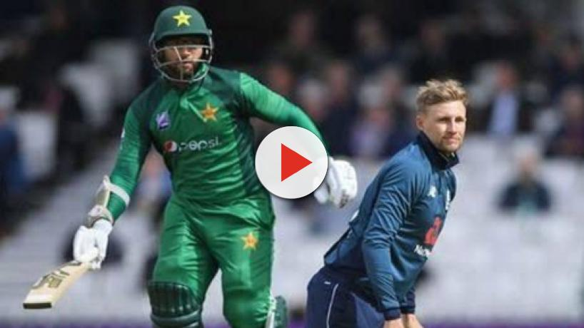 England vs Pakistan 3rd ODI, Bristol: 5 things to know