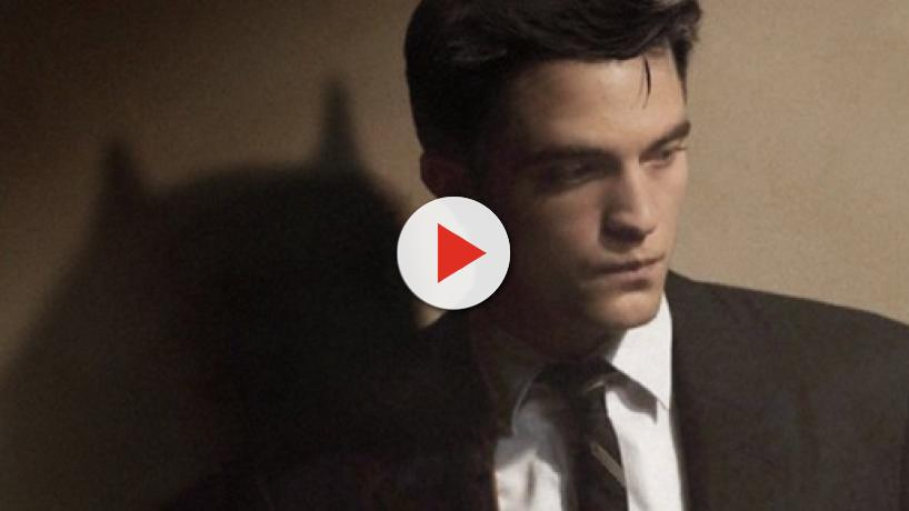 Robert Pattinson substituirá Ben Affleck como Batman nos cinemas, diz revista