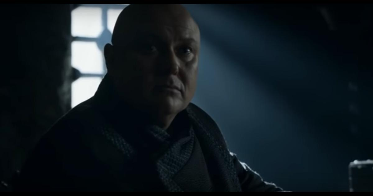 game of thrones finale - photo #23