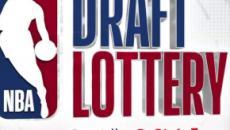 Nba Draft Lottery: i New Orleans Pellicans si aggiudicano la prima scelta assoluta