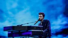 Eurovisión 2019: Países Bajos, Rusia, Suecia y Suiza consiguen pasar a la final del sábado