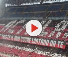 Ferrara: pensionato stroncato da un malore mentre andava al bar per seguire il Milan.