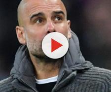 Juventus, possibile l'arrivo di Guardiola
