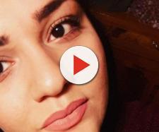 Reggio Calabria: tragico incidente stradale, perde la vita la 24enne Maria Giovanna Scrivo