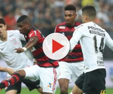 Times voltam a se encontrar em uma edição da Copa do Brasil (Arquivo Blasting News).