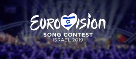Eurovision Song Contest 2019, Israele: la prima semifinale
