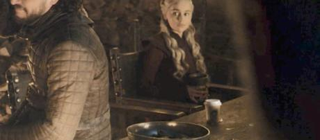 Juego de tronos y Starbucks: un café con un poco de marca, por favor - nobbot.com