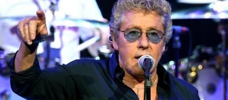 Roger Daltrey - latest news, breaking stories and comment - The ... - independent.co.uk