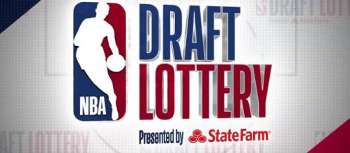 2018 NBA Draft Lottery Results   NBA.com - nba.com