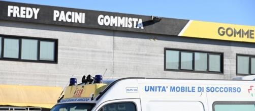 Arezzo, uccise ladro a colpi di fucile: chiesta l'archiviazione per legittima difesa