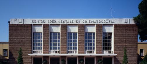 Casting per uno short film sel Centro Sperimentale di Cinematografia e per un nuovo film