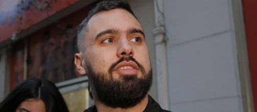 """Gilets jaunes : Eric Drouet affiche sa lassitude face à des manifs thématiques """"à la con"""""""