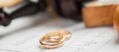 Nuove regole per determinare l'assegno di divorzio: di cosa si tratta