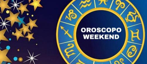 Oroscopo del weekend dal 17 al 19 maggio: giorni pessimi per lo Scorpione.