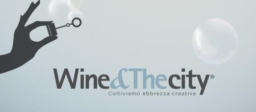 Sabato il gran finale di Wine&Thecity al Bagno Sirena di Posillipo