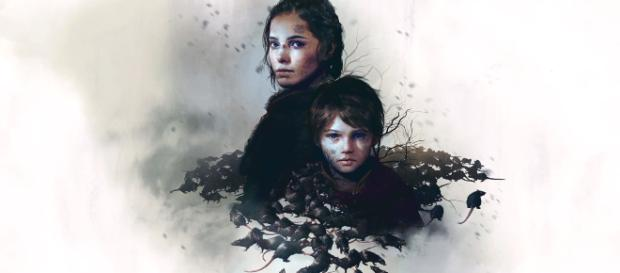 A Plague Tale: Innocence - Recensione PS4 | VGN.it - vgn.it