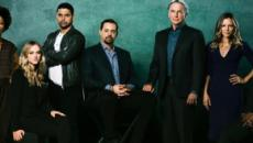 'NCIS' season 17: Ziva may be a dead person Gibbs can see