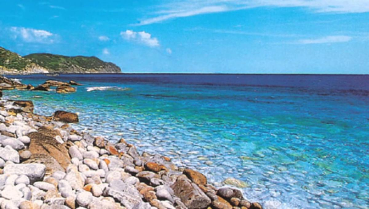 Best Soggiorno Isola D Elba Images - Comads897.com ...