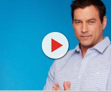 GH fans want Tyler Christopher back as Nikolas. [Image Source: Hollywood Highlights/YouTube/Screencap]