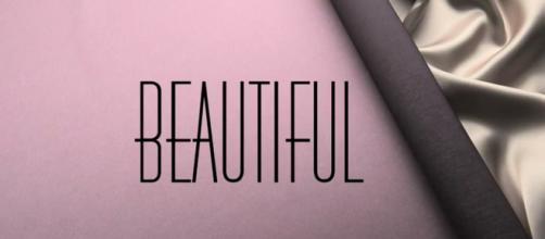 Anticipazioni Beautiful: in arrivo un nuovo dramma