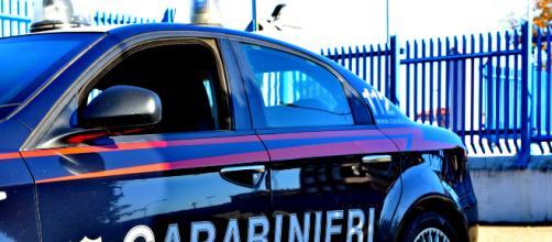 Bari, il pranzo non è di suo gradimento, alza le mani alla moglie: 30enne arrestato