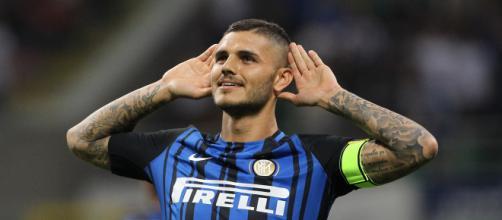 Calciomercato Inter, da Nainggolan a Icardi: ora si entra nel vivo ... - passioneinter.com