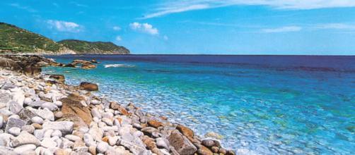 Isola d'Elba, se piove durante la vacanza in alcune strutture il soggiorno è gratis