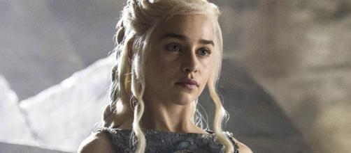 La 'Khaleesi', Daenerys Targaryen: tra i nomi femminili più scelti per i nuovi nati in USA