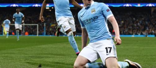 Manchester City-Watford: la finale di FA Cup in diretta streaming su Dazn