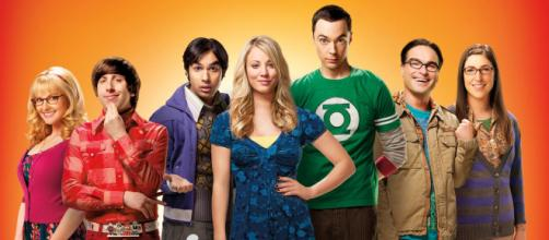 The Big Bang Theory Is Finally Ending – The Arcade - the-arcade.ie
