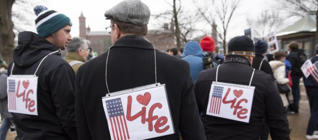 Alabama, approvata la legge che vieta l'aborto anche in caso di ... - reporternuovo.it