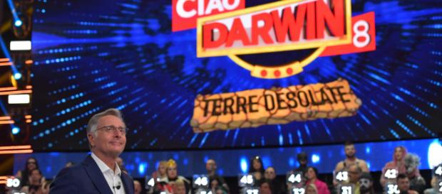 Ciao Darwin 8: anticipazioni puntata 17 maggio 2019 - altrospettacolo.it