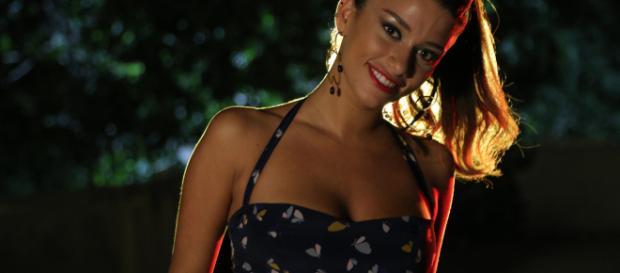 Cynthia Khalifeh | Lebanese Actress | Actress in Lebanon, TV Host ... - cynthiakhalifeh.com