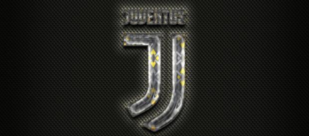La Juventus con Allegri potrebbe cambiare modulo.
