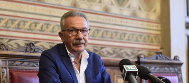 Legnano, arrestati sindaco e vice-sindaco per corruzione elettorale