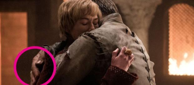 Watch Access Interview: 'GoT' Makes Jaime Lannister's Hand ... - nbc.com