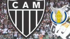 Atlético-MG x Flamengo: ao vivo, Premiere faz transmissão amanhã (18), a partir das 19h