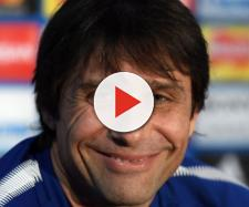 Antonio Conte (foto: inews.co.uk)