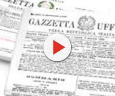 Concorsi Ministeri italiani ed esteri: inoltro domande entro maggio-giugno 2019