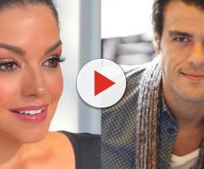 Thaís Fersoza e Joaquim Lopes se separaram rapidamente após o casamento. (Reprodução/Instagram/@lopesjoca/@tatafersoza)
