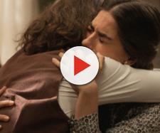 Il Segreto, trame spagnole: Elsa ha una malattia incurabile, Matias viene operato