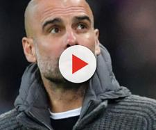 Juventus, può arrivare Guardiola