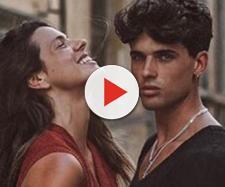 Laura Matamoros y Daniel Illescas se casan por sorpresa en Cuba ... - bekia.es