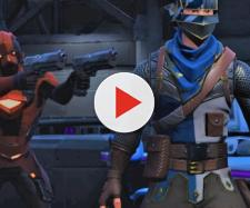 New Fortnite bundle is coming out. Credit: Twin Toys Access / YouTube