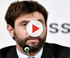 Palmeri: 'Agnelli vuole convincere Guardiola con l'aiuto dell'Uefa'