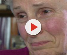 Professoressa sospesa in lacrime a Palermo