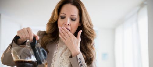 8 stratégies de nutrition pour une bonne nuit de sommeil... et ... - medisys.ca