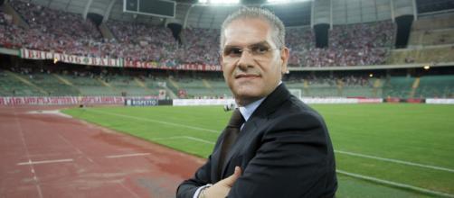 Bari, bancarotta e riciclaggio: fermato l'ex patron dell'FC Bari, Cosmo Giancaspro