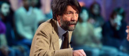 Il filosofo ed accademico Massimo Cacciari, già sindaco di Venezia, da anni, inascoltato, invoca riforme radicali - ilgiornale.it